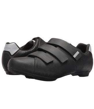 Shimano RT5 MEN'S CYCLING SHOE BLACK