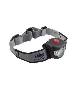 NiteRider ADVENTURE LIGHT 320 HEADLAMP