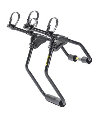 Saris SENTINEL 2 TRUNK BIKE RACK