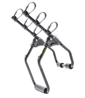 Saris SENTINEL 3 TRUNK BIKE RACK