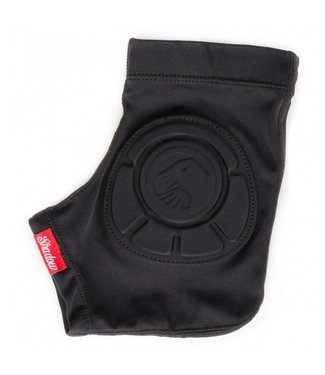 The Shadow Conspiracy INVISA-LITE ANKLE GUARDS