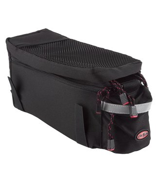 DELTA TOP TRUNK EXPANDABLE TOP BAG