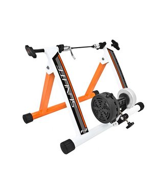 F2 MAGNETIC RESISTANCE TRAINER