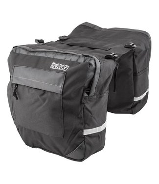 PANNIER UTILI-T 1 RACK TOP BAG