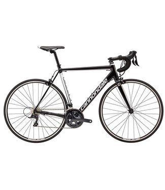 CANNONDALE CAAD Optimo Sora 56 Black