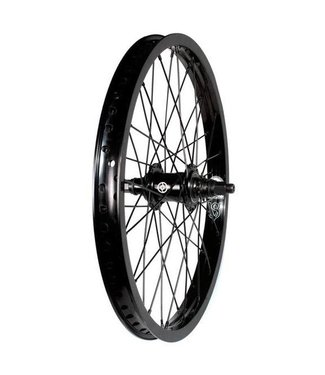 PRIMO FREEMIX FREECOASTER REAR WHEEL RHD 9T