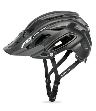FLY RACING FREESTONE HELMET