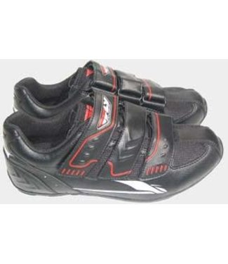 FLY RACING SPEED SPD SHOE SIZE 6