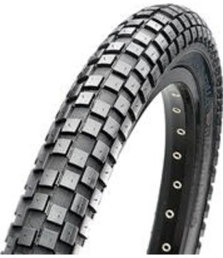 MAXXIS HOLY ROLLER 20 X 1.75 TIRE