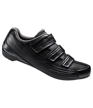 Shimano RP2 MEN'S CYCLING SHOE BLACK