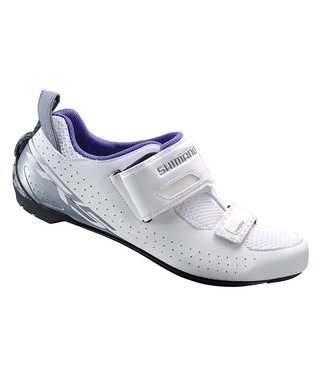 Shimano TR5W BICYCLE SHOES