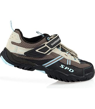 Shimano WM-41 44 SHOE (CLEARANCE)