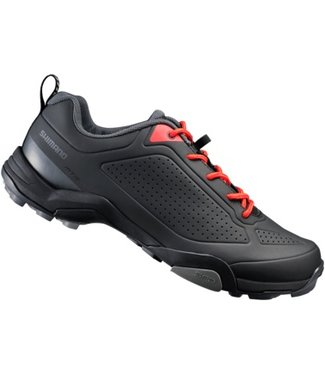 Shimano MT3 SPD SHOES SIZE 42 BLACK