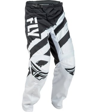 FLY RACING F-16 PANTS