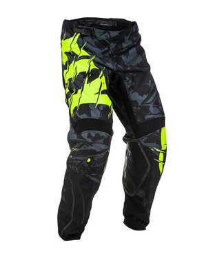FLY RACING KINETIC OUTLAW PANTS