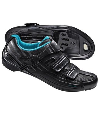 Shimano RP3 WOMENS CYCLING SHOE