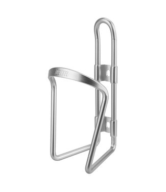 DELTA BOTTLE CAGE ALUMINUM