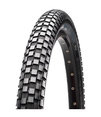 MAXXIS TIRES MAX HOLYROLLER 20x2.2 BK WIRE/60 SC