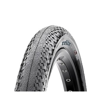 MAXXIS Relix 20x1.75 Tire Folding SilkShield