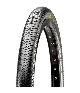 MAXXIS DTH 20X1.95 FOLDABLE TIRE