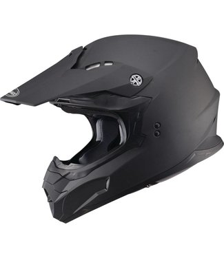 GMAX MX-86 OFF ROAD HELMET FULL FACE