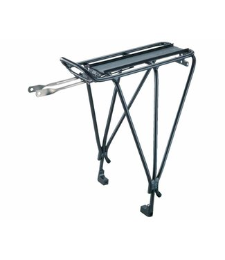 TOPEAK BIKE RACK RR TOPEAK EXPLORER MTX 29 DISC