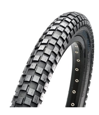 MAXXIS HOLY ROLLER 20x1-3/8 BK