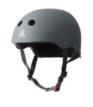 Triple Eight CERTIFIED SWEATSAVER HELMET