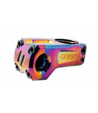SNAFU V2 FRONT LOAD STEM 52