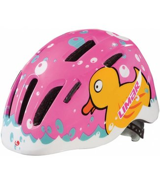 LIMAR 224 DUKE TUBE YOUTH HELMET S