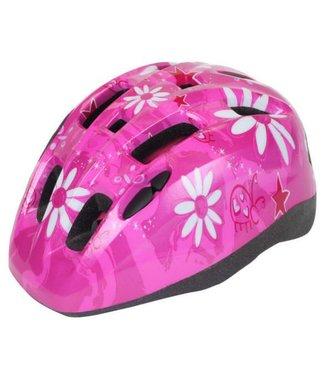 AIRIUS XANTHUS V11iF YOUTH HELMET XS PINK