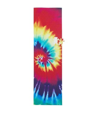 GRIZZLY TIE-DYE GRIP TAPE