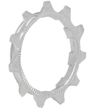 Shimano 10-Speed 11t Cog for 11-34/36t Cassette