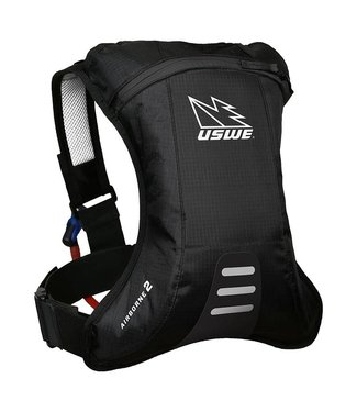 USWE AIRBORNE 2 HYDRATION PACK