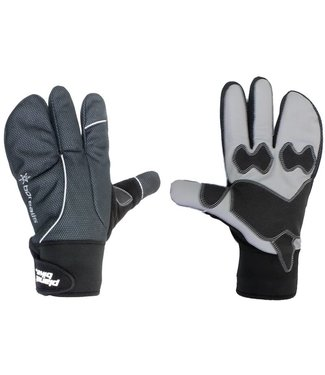 PLANET BIKE GLOVES BOREALIS WINTER