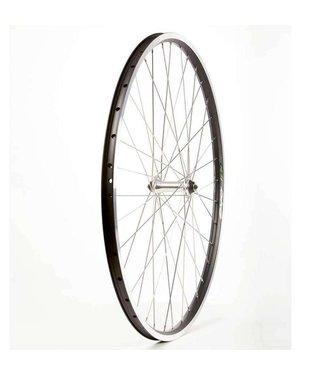 Wheel Shop Front 700C Wheel, 36H