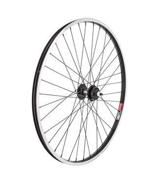 "WHEEL MASTER 27.5"" Alloy Mountain Disc Single Wall"