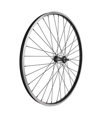 "WHEEL MASTER 27.5"" Alloy Mountain Single Wall"