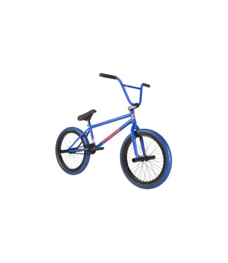 FIT BIKES 2019 NORDSTROM FC MIDNIGHT BLUE
