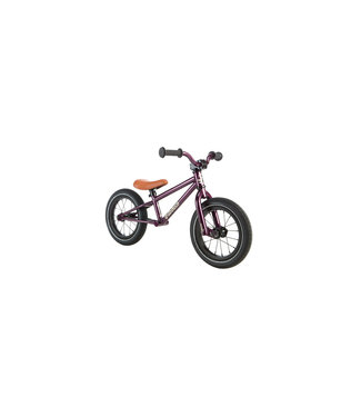 FIT BIKES 2019 MIFIT BALANCE BIKE