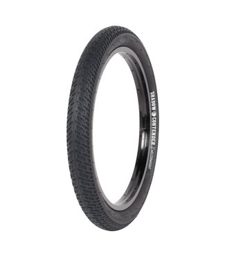 "The Shadow Conspiracy Contender Welterweight Tire 20"" x 2.2"" Black"