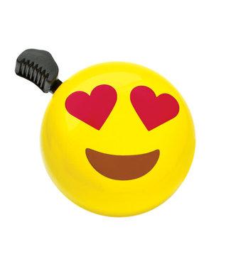 Bell Domed Ringer Emoji