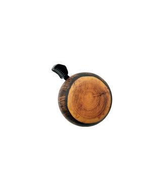 Bell Electra Domed Ringer Wood
