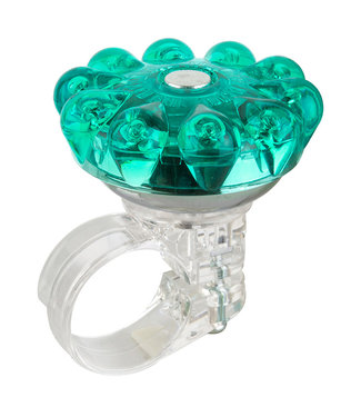 MIRRYCLE Bling Bell Green