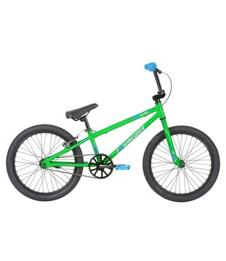 "HARO SHREDDER 20"" 2019"