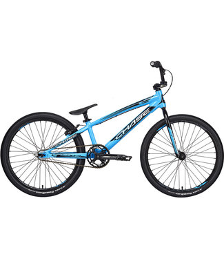 CHASE EDGE 2019 CRUISER BLUE