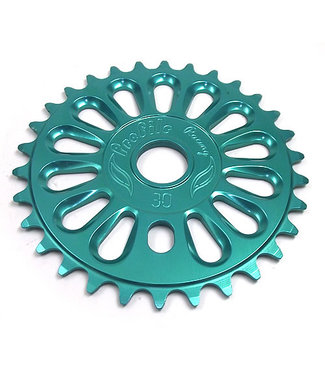 PROFILE RACING IMPERIAL 19MM SPROCKET