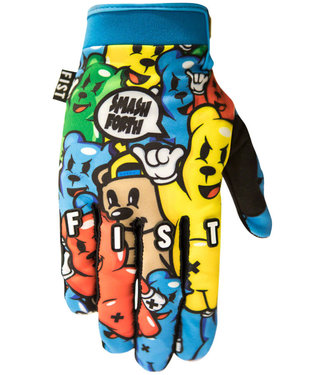 Fist Handwear Full Finger Glove