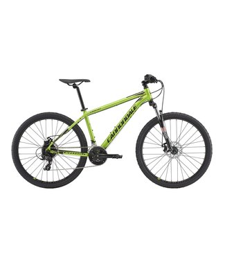 CANNONDALE CATALYST 4 2018