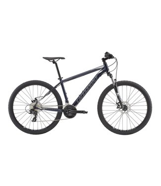 CANNONDALE Catalyst 3 - 2018